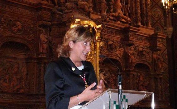 Carmen-Pobo-diputaciones-necesarias-fortalece_TINIMA20140426_0541_5