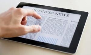 ipad-4-la-mejor-tablet-del-mercado-3-300x183