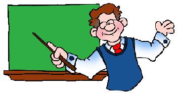 teacher-board