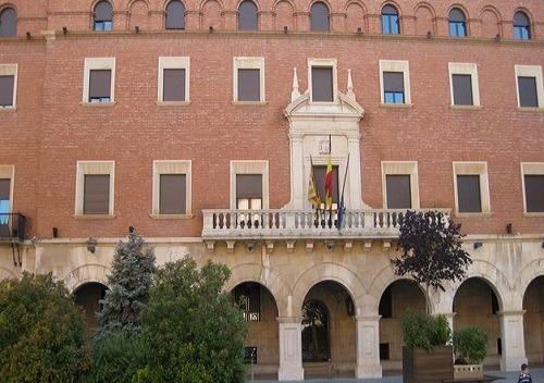 Audiencia-Provincial-Teruel-lesiones-mutilacion_TINIMA20111109_0582_5