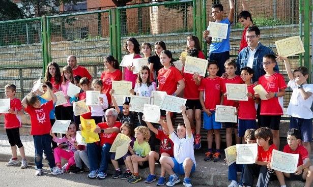 Diplomas EMA