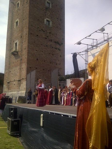 Montecchio Maggiore-20140501-02169