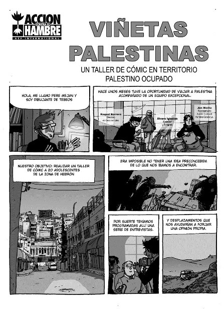 PalestinaACF1