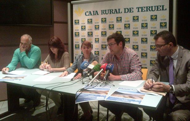 Teruel-20140514-00348