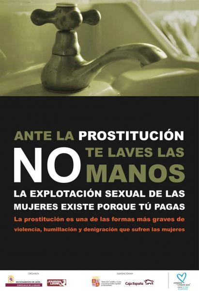 cartel_prostitucion
