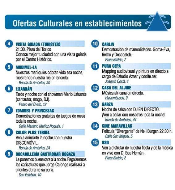 solo_cultura