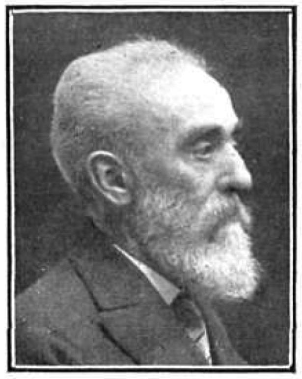 En 1890, Bartolomé Esteban accedió al Gobierno Civil de Teruel.