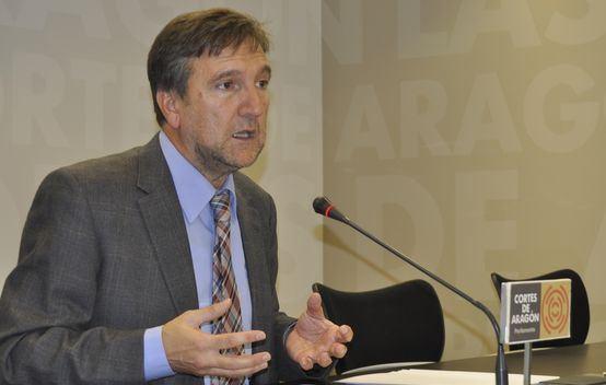 PSOE-Olivan-prorrogue-transporte-sancionada_TINIMA20140614_0209_5