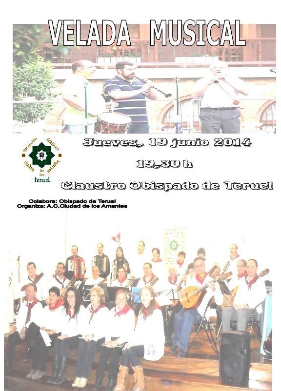 Velada Musical 19 junioo_pagenumber 001