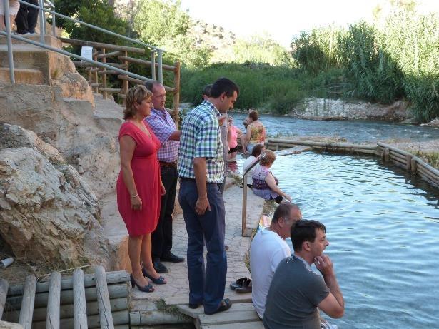 Nacimiento_Aguas