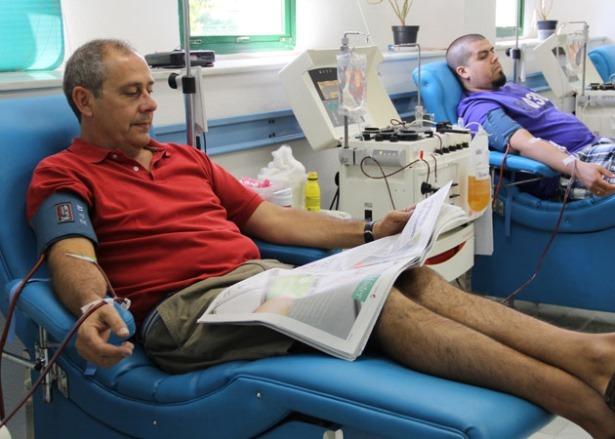 donacion-sangre2