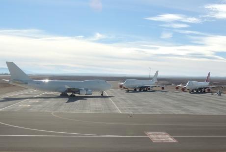imagenes_Aeropuerto_de_Teruel_150b6586