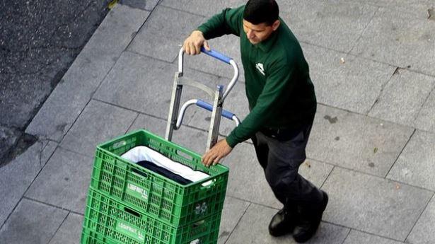 trabajadores-Aragon-cambia-ocupacion-ultimos_TINIMA20140825_0551_5