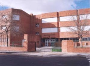 Patronato-de-la-UNED-en-Teruel