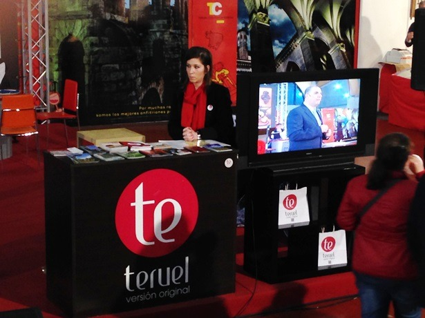 Stand_Turismo