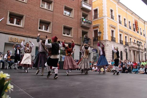 FOTO 2 CIUDAD AMANTES ACADEMIAS PLAZA CATEDRAL
