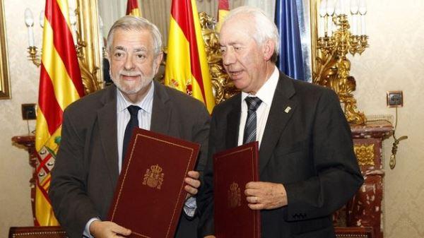 Gobierno-Aragon-financiar-inversiones-Teruel_TINIMA20140715_0601_5