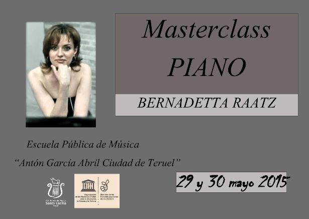 cartel MASTERCLASS BERNADETTA-page-001