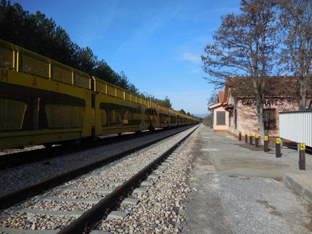 20150422 tren GM (3)