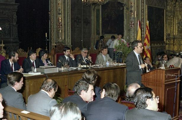 Cortes San Pedro1983006