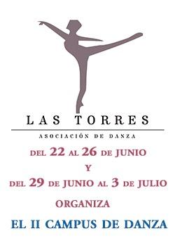 Danza-Las-Torres-1