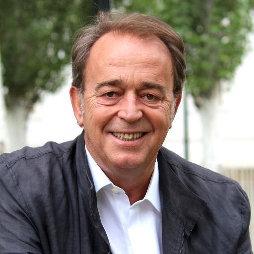 El socialista Carlos Pérez Anadón