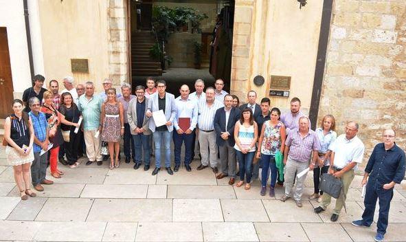 Acuerdo-Morella-Aragon-Comunidad-Valenciana_TINIMA20150730_0520_5
