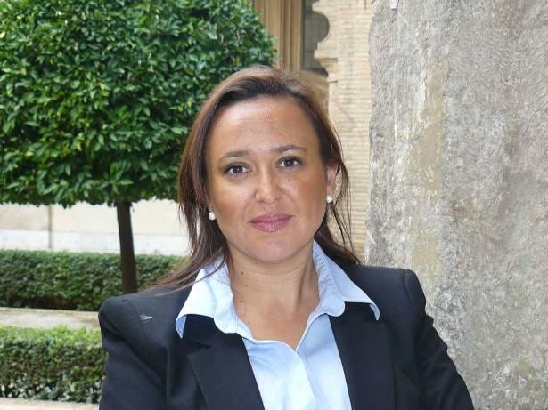 Mayte-Perez