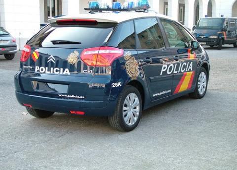 c4-picasso-policia