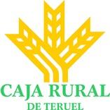 logoCajaRural