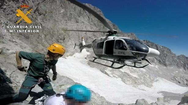 Guardia-Civil-rescates-personas-desorientadas_TINIMA20150803_0017_5