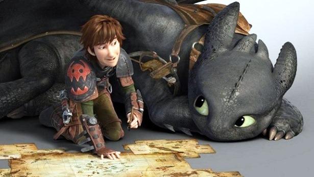 dragon000