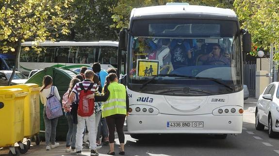 ext_autobuses--575x323
