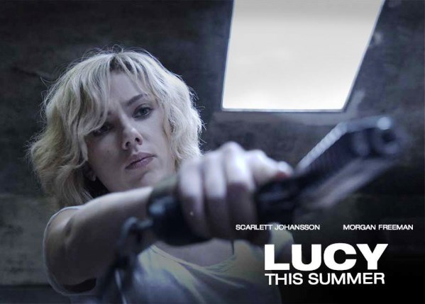 lucy-banner-645x429
