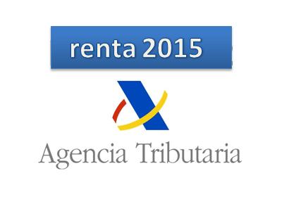 renta-20151