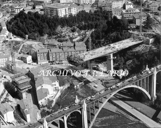 viaducto d.03