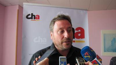 CHA-apuesta-confluencia-elecciones-generales_TINIMA20150926_0163_5
