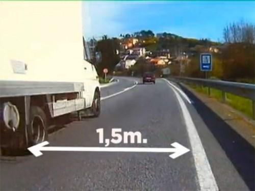 ciclista-denuncia-conductores-no-respetar-distancia-201520497_1