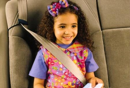 cinturon-seguridad-infantil