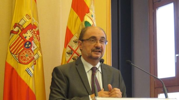 Aragon-Gobierno-Fondo-Liquidez-Autonomico_TINIMA20151013_0304_5