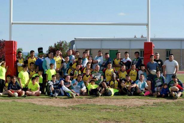 Club-Rugby-Teruel-1