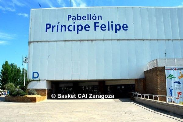 pabellon_380