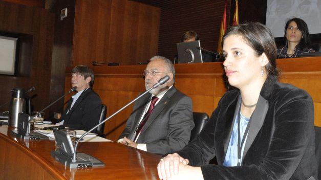 promotores-Serrania-Celtiberica-especiales-UE_TINIMA20151020_0397_5