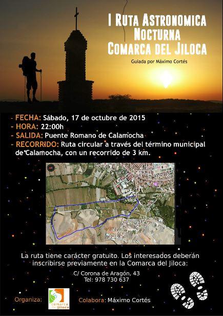 ruta astronomica nocturna_opt
