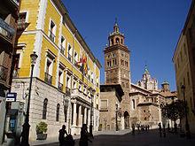 220px-Ayuntamiento_y_Catedral_de_Teruel