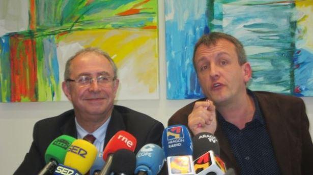 Gobierno-Aragon-liquidara-millones-Ayuntamiento_TINIMA20151104_0160_5