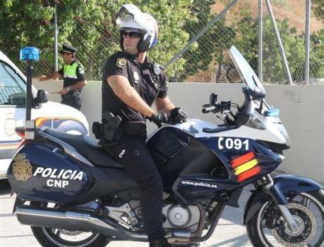 Policia_Nacional_archivo