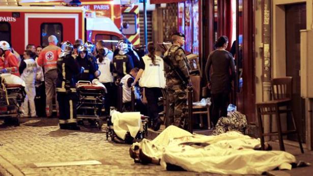 atentados-en-paris-2117863h350