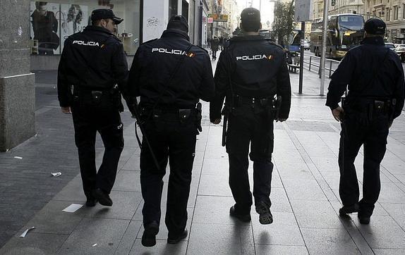 policia-patrulla-efe--644x362