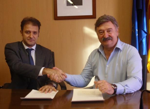 Caja rural de teruel y la comarca de cuencas mineras for Caja rural de teruel oficinas